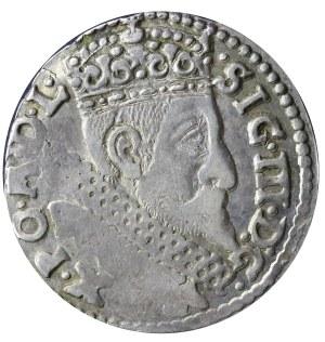 Trojak 1598