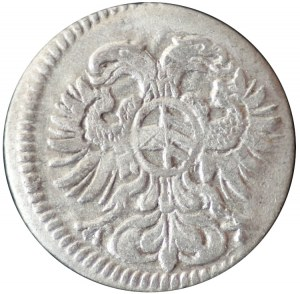 Leopold I 1658-1705, gröschel 1704, Opole
