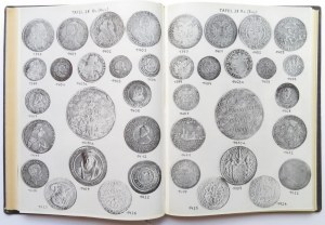 2 katalogi Aukcyjne, G. Hirsch - Monachium, grudzień 1964, marzec 1965