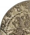 Zygmunt III Waza, szeląg 1623, Wilno, odmiana z literą S po dacie i rozeta