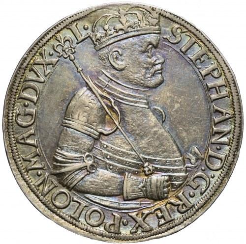 R-, Stefan Batory, Talar 1585, Nagybanya, piękny