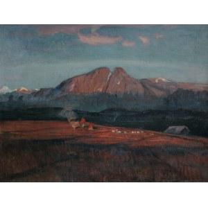 208 Aukcja Dzieł Sztuki