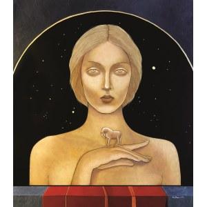 IV Aukcja - Nowe Pokolenie dla Kolekcjonerów