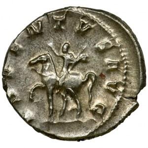 Roman Imperial, Trajan Decius, Antoninianus