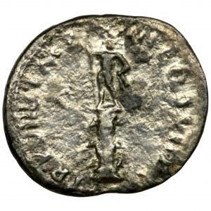 Cesarstwo Rzymskie, Tytus, Denar