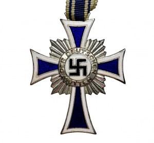 Niemcy, Krzyż Honorowy Niemieckiej Matki - II klasa
