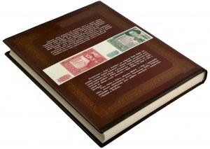 Kolekcja Lucow Tom IV 1939-1945