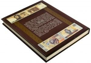 Kolekcja Lucow Tom VI 1957 - 2012