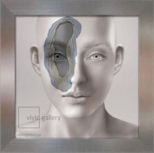 Igor Morski - Multifaces 01