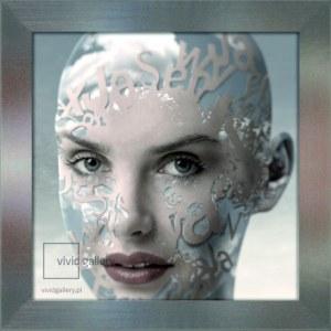 Igor Morski - Multifaces / Ego