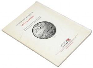 HBA 2003 - Piękna kolekcja Gdańska