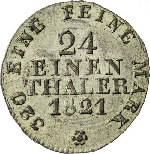 1/24 talara 1821