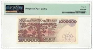1 000 000 złotych 1993, Władysław Reymont, PMG 66 EPQ