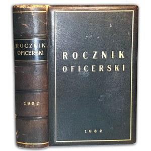 VIII Aukcja książek i starodruków