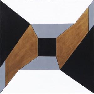 Katarzyna Chmiel, Geometric 29, 2020