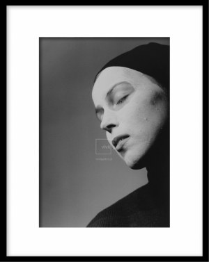 Zdzisław Beksiński - fotografia artystyczna