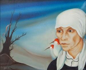 Zalewska-macedońska Wanda
