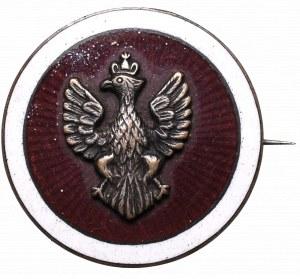 Polska, Odznaka NKN