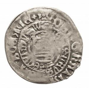 Czechy, Władysław II Jagiellończyk (1471-1516), Grosz Praski
