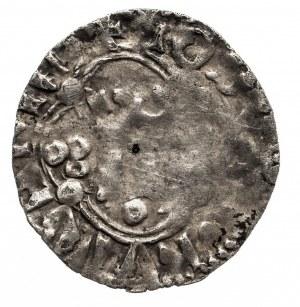 Polska, Ludwik I Andegaweński (1370–1382), kwartnik ruski bez daty