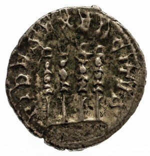 Cesarstwo Rzymskie, Filip I Arab 244-249, antoninian