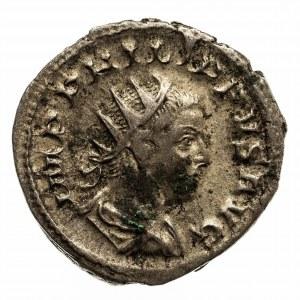 Cesarstwo Rzymskie, Filip II 247-249, antoninian, Rzym