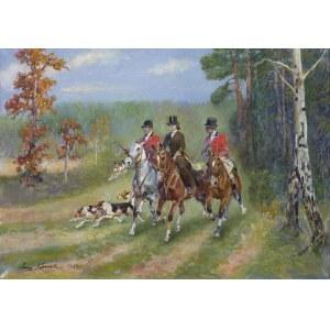 Aukcja Interiors - Sztuka Dawna i Współczesna