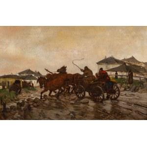 191 Aukcja