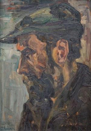 Józef KOWNER