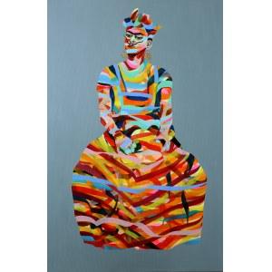 Wielkanocna Aukcja Młodej Sztuki