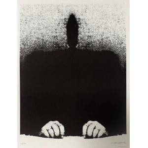 Roman Cieślewicz (1930 Lwów – 1996 Paryż), Postać