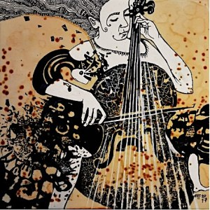 Pastuszenko Natalia - Muzyka 1