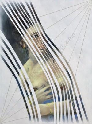 Klaudia Funkiewicz, Bez tytułu
