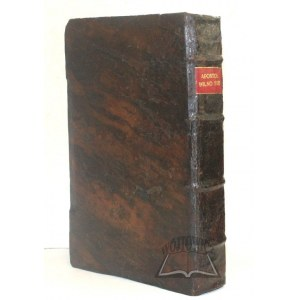 Aukcja Antykwaryczna nr 51 (9-10 października)