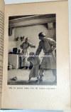 DOMAŃSKA- HISTORIA ŻÓŁTEJ CIŻEMKI wyd. 1939r. ilustr. Leli Pawlikowskiej