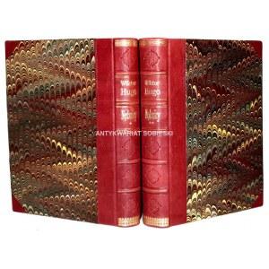 IX Aukcja książek i starodruków