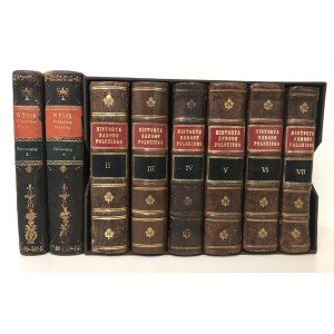 1. Aukcja Książek