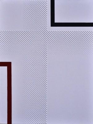 Dominik Janyszek, 2139