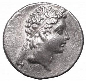 Grecja, Królestwo Kapadocji, Ariarates VI, Drachma