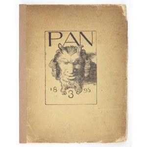 130 Aukcja Antykwaryczna (17 - 18 października)