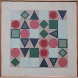 211 Aukcja Dzieł Sztuki