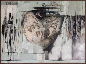 Mayron Mayra, Maska, 1991