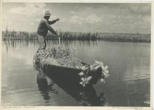 fot. artystyczna 02. CHOMĘTOWSKA Zofia - Parochońsk