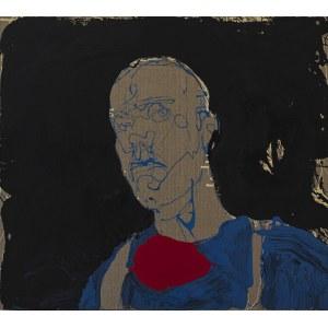 IV Galicyjska Aukcja Sztuki Współczesnej