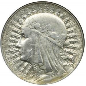 Aukcja tematyczna SNMW Nr.6 Monety polskie od Zygmunta Starego po III RP