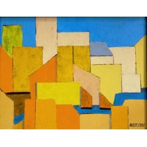 26 Aukcja Młodej Sztuki