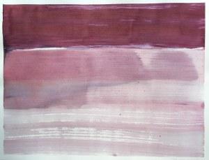 Maria Lorek, Dream of Ulysses, 2020