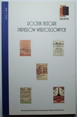 Rosja - Katarzyna II - 5 kopiejek 1793 - EM Jekaterynburg