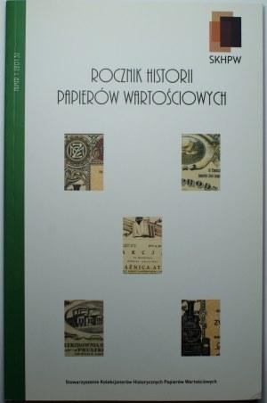 Rosja - Katarzyna II - 5 kopiejek 1794 - EM Jekaterynburg
