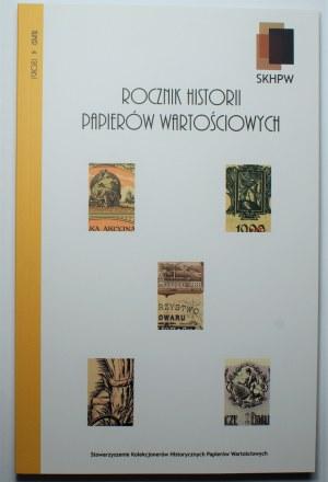 ROSJA - Paweł I (1796-1801) 2 kopiejki 1797 - AM, Anninsk -